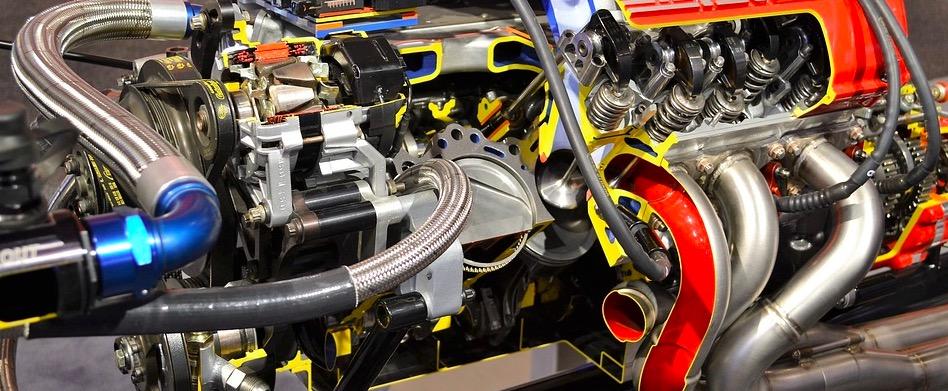 RMI Approved Car Service Workshops in Alberton, Johannesburg