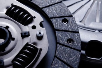 Car Clutch Replacement and Repair service in South Africa