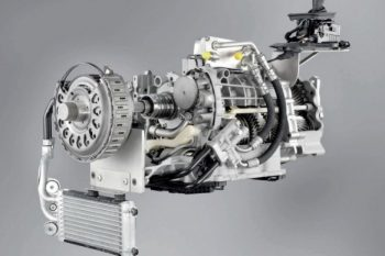 Gearbox Repairs (Automatic and Manual) Services in South Africa