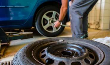 RMI Approved Car Service Workshops in Polokwane