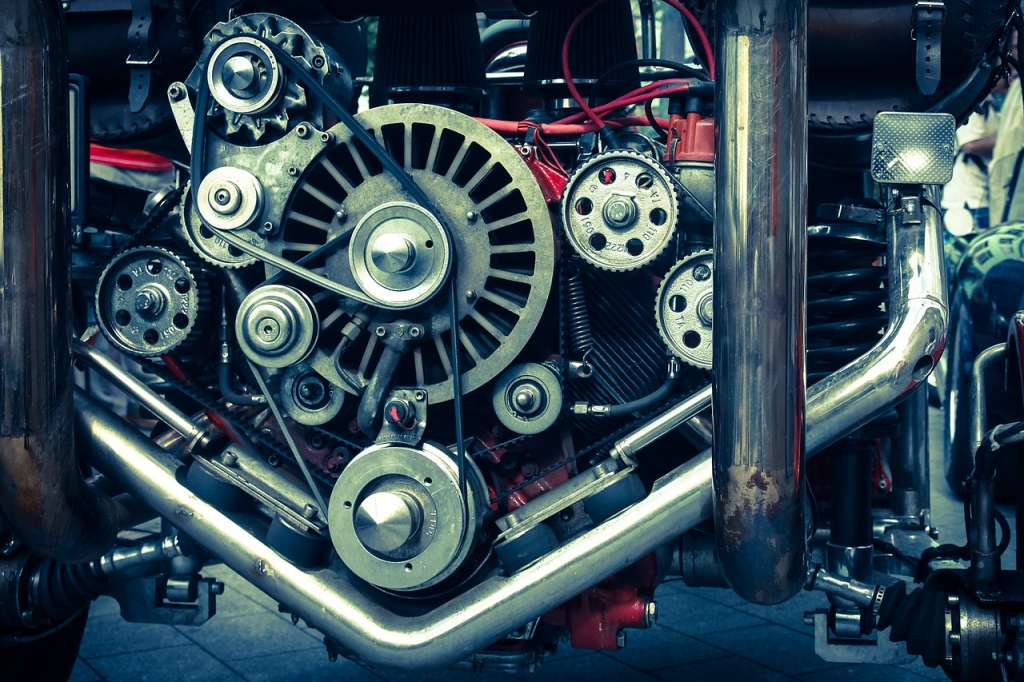 RMI Approved Car Workshops around Cape Town