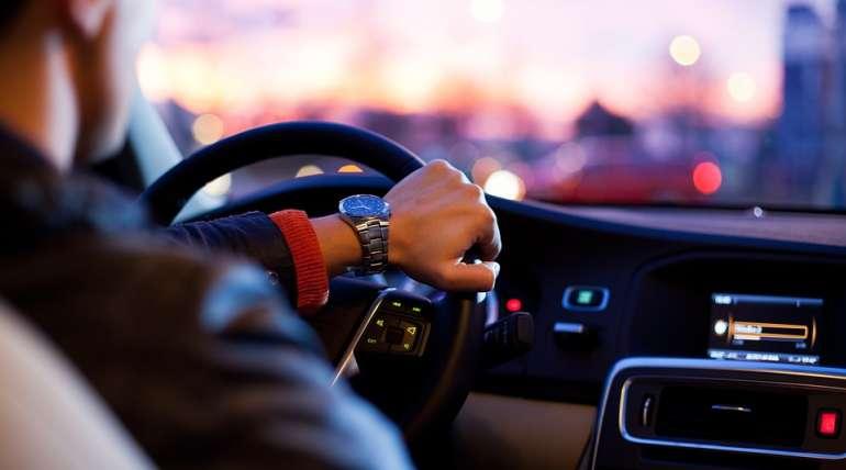 Top Car Rental companies in Pretoria