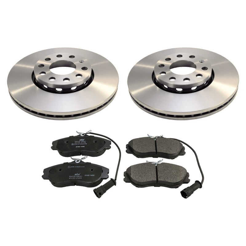 Best brake Pads Brands to buy in South Africa