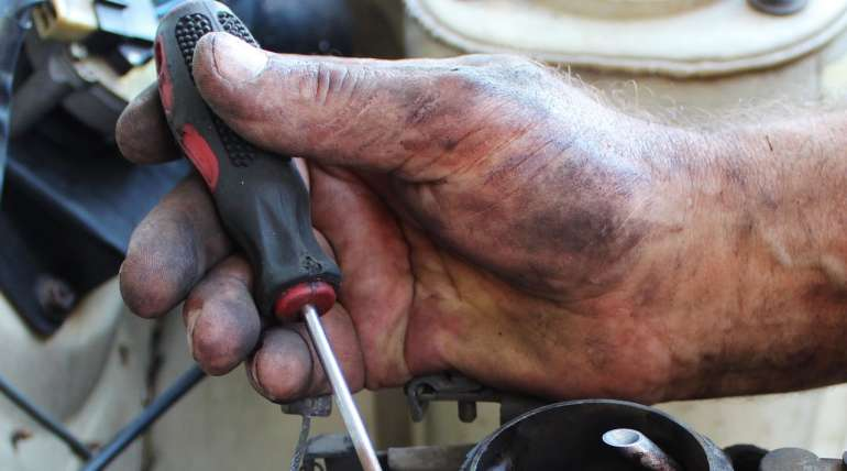 Reliable Car Mechanics that comes to you in Randburg areas